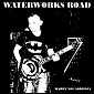 waterworks road - waterworks road - marry you someday Cover Art