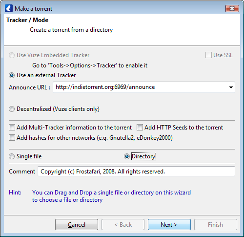 how to download torrents without seeds